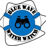 Blue Wave Water Watch